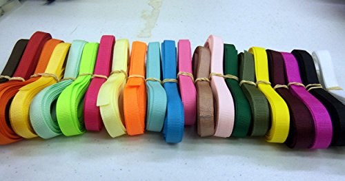 5-8grosgrain-ribbon-40-yards-solid-color-20-colors-2-yards-each-color-all-the-makings-colors-may-var