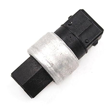 A//C Condenser Compressor Lines-Pressure Sensor for VOLVO OEM# 31332642 30730516