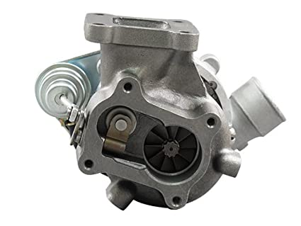 Amazon.com: CT20 Turbo Charger For Toyota Land Cruiser Hilux w/ 2L-T 2.4L Diesel: Automotive
