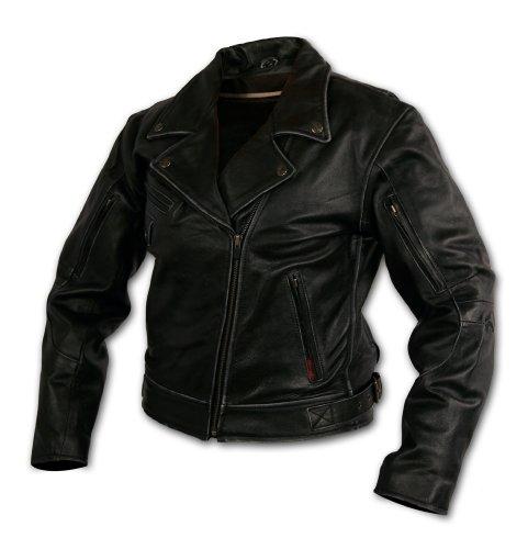 Ladies Milwaukee Motorcycle Clothing - 6
