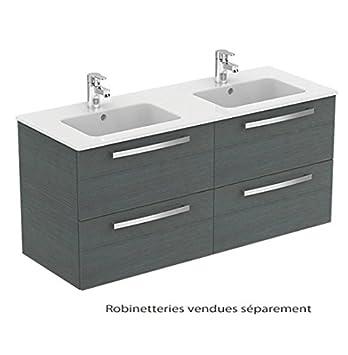 vasque salle de bain porcher