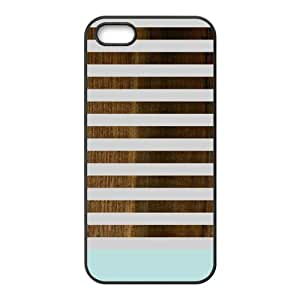 Anti-Hero Cell Phone Case for Iphone 5s