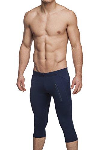 Zipping Pockets Gary Majdell Sport