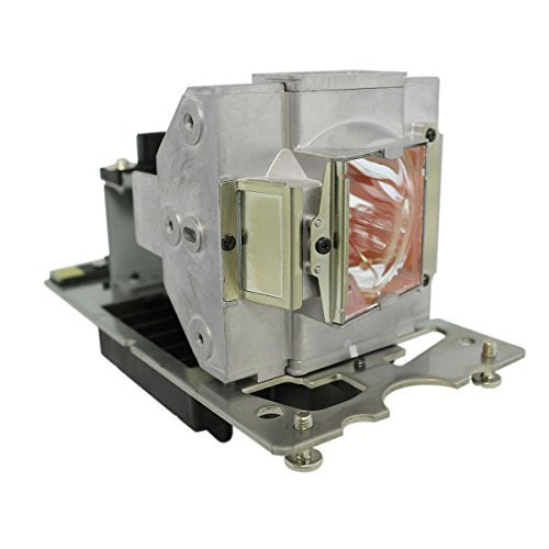 SpArc Bronze Digital Projection 113-628C Projector Replacement Lamp with Housing [並行輸入品]   B078G4BNPL