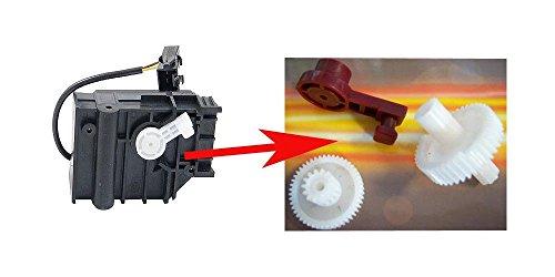 saab-9-5-1999-2009-hvac-air-inlet-door-actuator-vent-gear-kit-5045711
