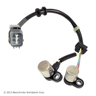 Beck/Arnley 180-0608 Camshaft Position Sensor by Beck Arnley