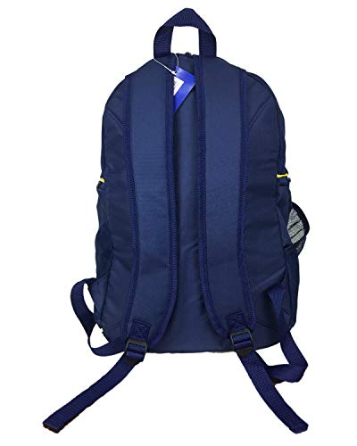 248e5a26b FCB Barcelona Backpack, Official Barcelona School, Mochila, Book Bag Cinch, Shoe  Bag