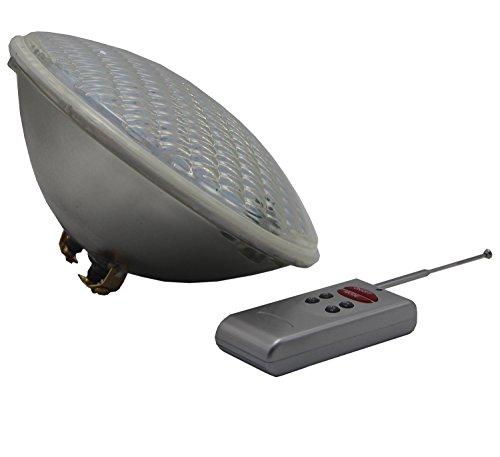 54w led par light - 5