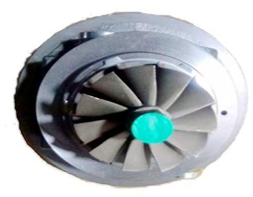 Turbo charger Cartridge CHRA: