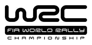 World Rally Championship: Temporada 2021  416JJPKpzPL._SX300_