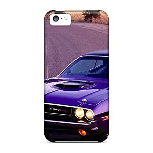 Diy iPhone 6 plus ENJOYCASE Design High Quality Dodge Classic Cover Case With Excellent Style For iPhone 6 plus