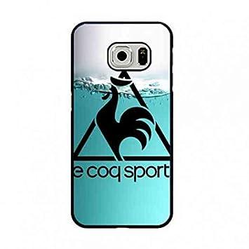 coque samsung s7 edge sport