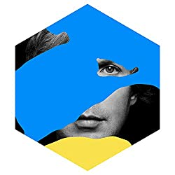 Beck | Format: MP3 Music From the Album:Colors (2) Release Date: September 6, 2017   Download: $1.29