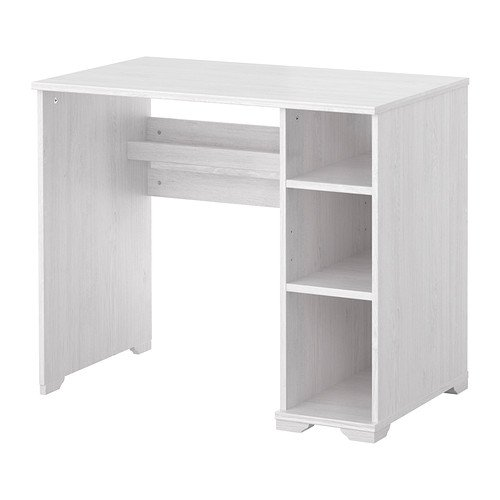 Ikea - Escritorio de Oficina (602.209.71): Amazon.es: Hogar