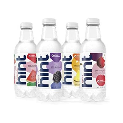 hint-fruit-infused-water-variety