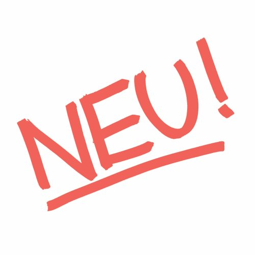 Image result for neu album cover