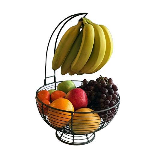 fruit banana stand - 1