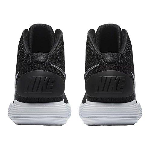Barato en línea Oficial en línea Nike Air Zoom Tiempo Tz Laf Hombre Cortadores Paquete De San Francisco Marrón / Naranja 375983-200 Plata Negro / Metálico / Blanco Ept75zU