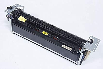 Unidad de fusión para HP LaserJet Pro M402, HP LaserJet Pro M403 ...