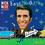 Nick At Night - Fonzie's Make Out Music