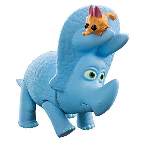 - The Good Dinosaur Small Figure, Sam