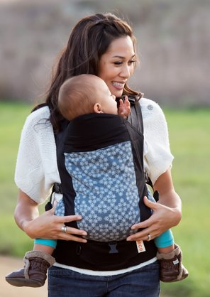 Beco Soleil Baby Carrier - Stella by Beco Baby Carrier