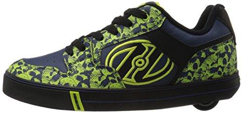 Pour Sneaker Noir Vert Bleu Homme Marine Heelys Motion Fashion Plus Citron xT4gqfTI