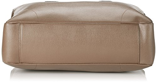 Briefcase Beige Bags bugatti 49582962 Taupe gRARq