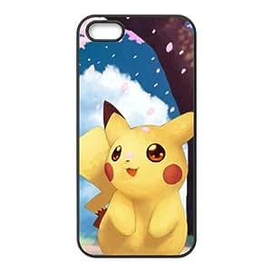 Frozen White iPhone 5s case