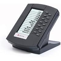 Polycom 650 SoundPoint IP Backlit Expansion Module