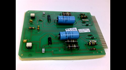 belco-a5b1209a01-scr-drive-circuit-board-a5b1209a01