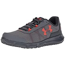 Under Armour Men's Toccoa Running Shoes