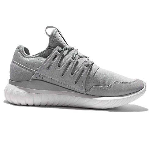 Adidas OriginalsTUBULAR Radial - Sneaker Low