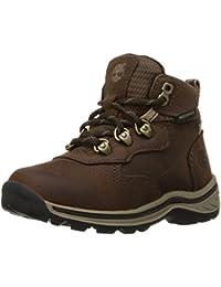 Whiteledge WaterPROof Hiking Boot (Toddler/Little Kid)