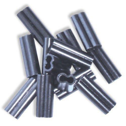 100 PACK DBL BRL SLEEVES (2.0mm)