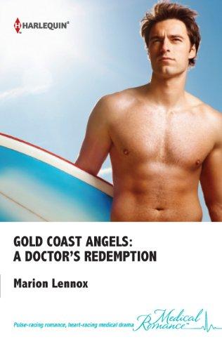 gold-coast-angels-a-doctors-redemption