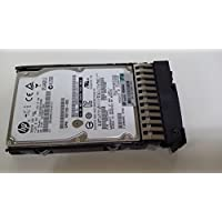 507129-003 Hewlett-Packard 300Gb Hard Drive
