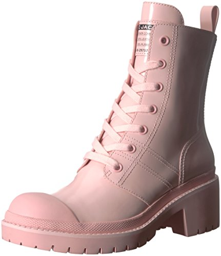 Marc Jacobs Women's Bristol Laced UP Boot Ankle