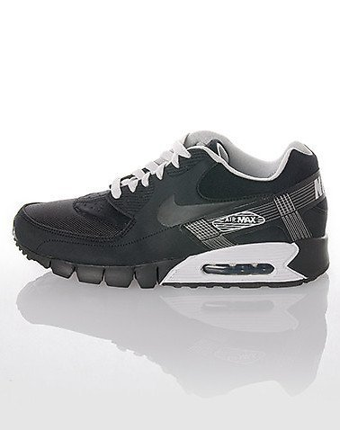 best website 03ded 3d783 Galleon - Men s Nike SB Check Solarsoft Canvas Premium Skateboarding Shoe