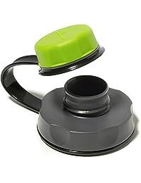 humangear Capcap Travel Kit