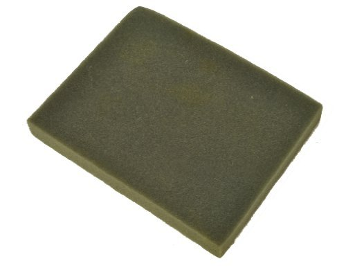 bissell 4220 filter - 7
