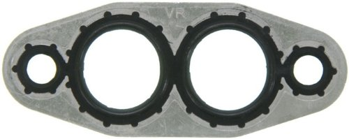 MAHLE Original B31872 Engine Oil Cooler Gasket