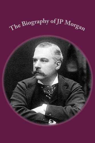 the-biography-of-jp-morgan