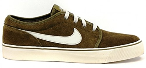Nike Toki Low Vintage squadrongreen-Sail-Sail US 10 EUR 44