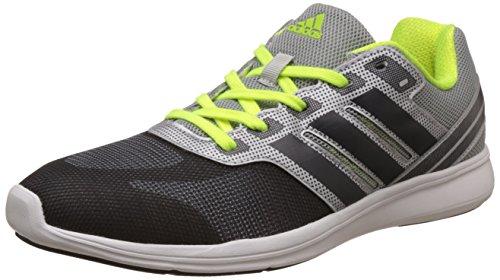 Adidas Men #39;s Adipacer Elite M Running Shoes