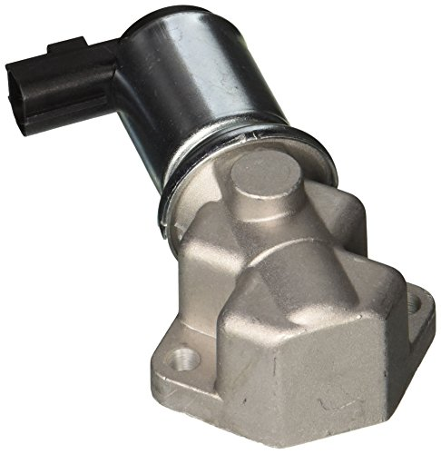 Standard Motor Products AC270 Idle Air Control Valve ()