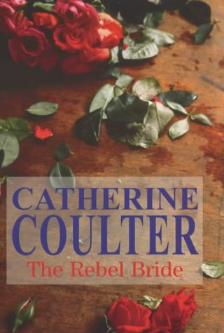 Download The Rebel Bride (Regency Series) ebook