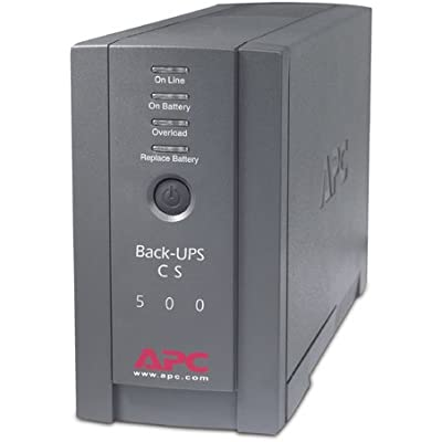 apc-back-ups-cs-bk500blk-500va-300w