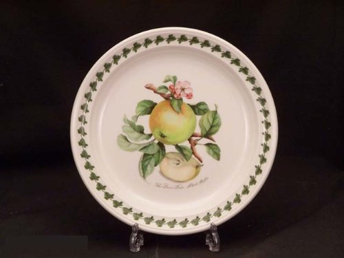 Portmeirion Apple Harvest Salad Plates