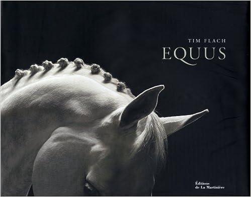 Livre gratuits Equus epub pdf